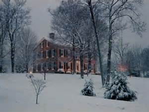 at home ky bardstown ky my kentucky home