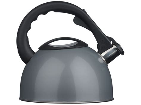 induction hob kettle vs electric kettle electric kettle vs induction hob 28 images 2 5 ltr whistling kettle stainless steel gas