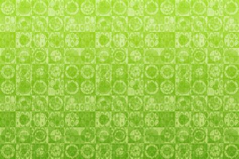 green vintage pattern wallpaper 10677 lime green backgrounds wallpaper cave