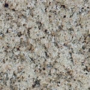 granite tile new venetian gold polished 18x18