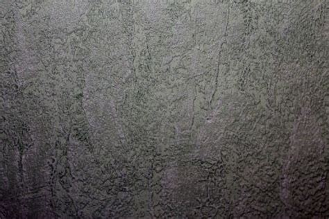 cool grey wallpapers backgrounds   fun