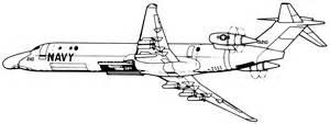 detailliertes navy flugzeug ausmalbild amp malvorlage die