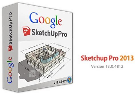 layout sketchup 2013 crack all4sharing google sketchup pro 2013 13 0 4812 with