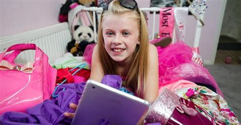 Tween Bedrooms For Girls the 12 craziest things parents have ever given their kids