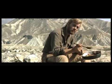 film cowboy django tire le premier django tire le premier extrait vost youtube