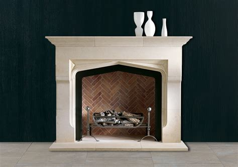 Kedleston Fireplaces by The Elizabethan Chesney S Fireplace Collection