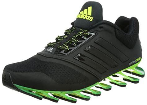 Adidas Springblade Running Cewe 37 47 new adidas springblade drive 2 s running shoes