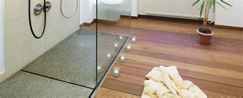 begehbare duschen begehbare dusche ohne glas grafffit