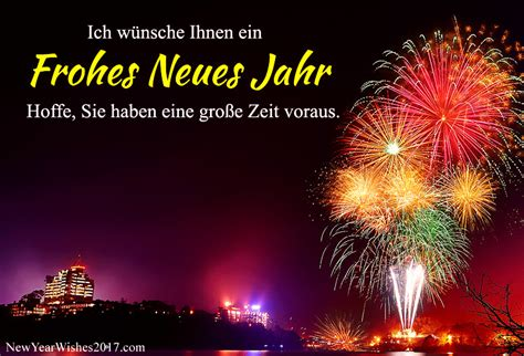 german  year  happy  year wishes