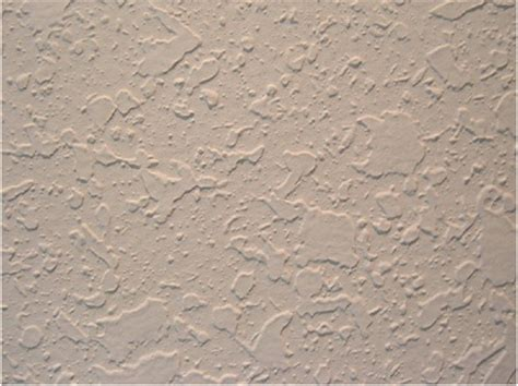 wall texture types services nickos and company