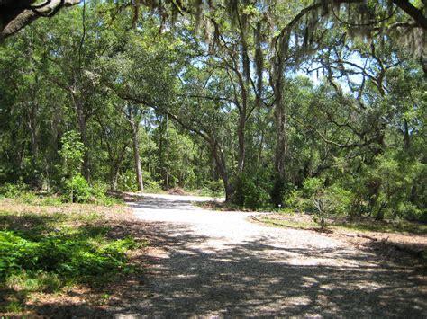 Jacksonville Botanical Gardens Gardens Fl
