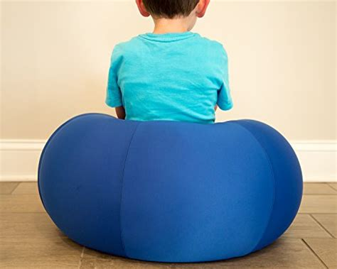 bean bag chairs removable washable cover blue bean bag chair for with removable machine