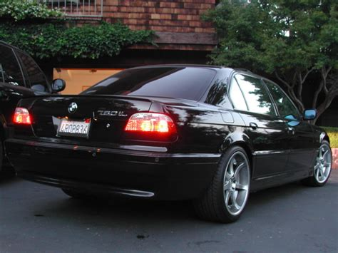 how things work cars 1998 bmw 5 series auto manual justinjacopi 1998 bmw 7 series specs photos modification info at cardomain