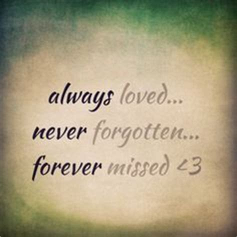 24k Forever The Forgotten Wait Always And Forever