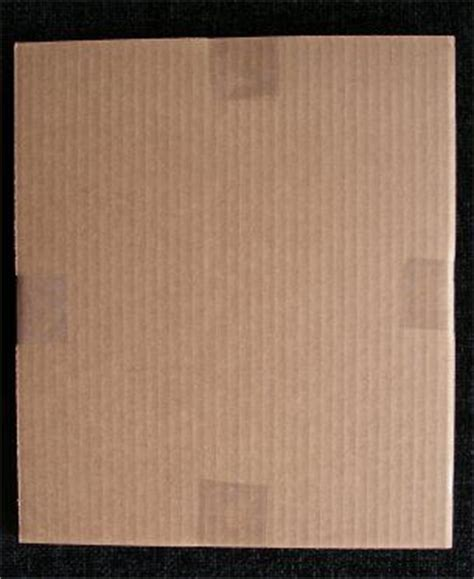 how to package and ship movie posters @ cinemasterpieces