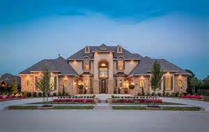 custom house builder partners in building 1 custom home builder in