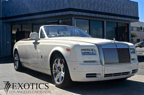 rolls royce front rolls royce phantom front 777 car rental los angeles