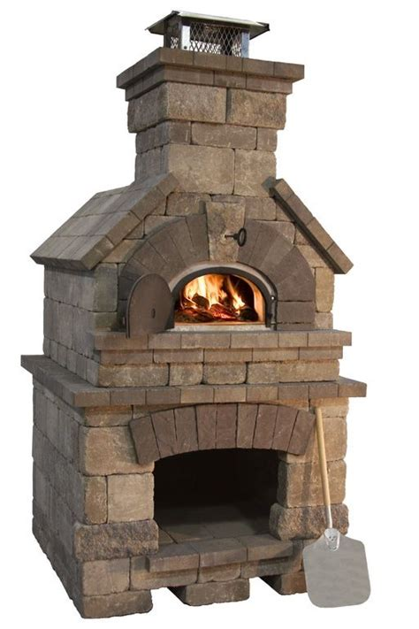 1000 ideas about pizza ovens on outdoor pizza
