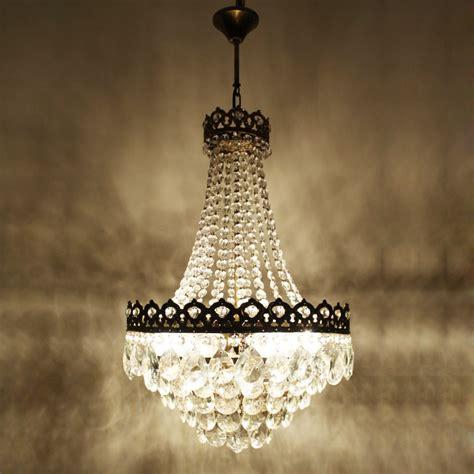 luster kaufen antike alte kronleuchter berlin alte l 252 ster berlin light