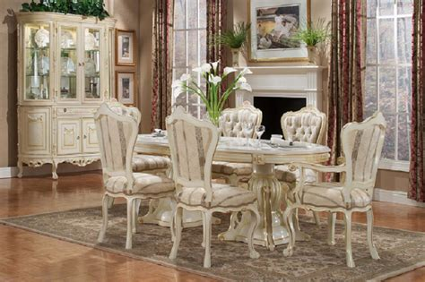 victorian dining room chairs victorian dining room furniture marceladick com