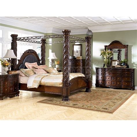 north shore bedroom set ashley north shore ashley furniture bedroom set bedroom at real