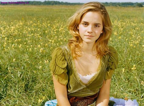 biography of blue film emma watson hd wallpapers policy dish dth theatre blue
