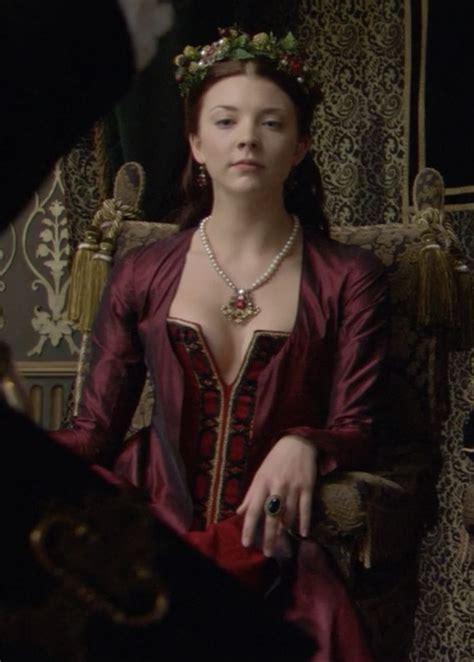 Natalie Dormer Tudors by 793 Best Boleyn Images On Boleyn