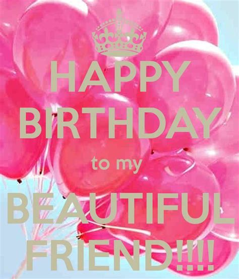 Happy Birthday Wishes To A Beautiful Happy Birthday Beautiful Girl Wishes Quotes Sms