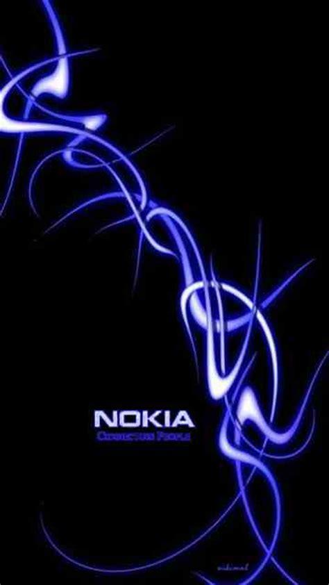 nokia 5233 cool themes themes download nokia 5233 adanih com