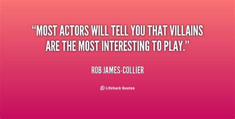 movie quotes villains quotes from villains quotesgram