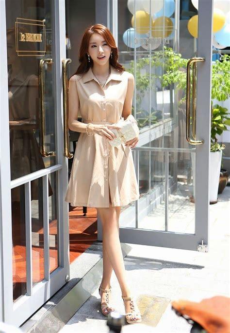 moda coreana 30 modelos de blazers para mujeres mundo 15 best images about proporcionada on pinterest cute