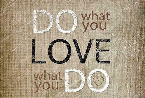 what does it will you be my how to reignite the for your work
