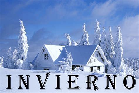 imagenes de un invierno 301 moved permanently