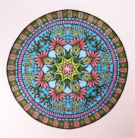 mandala coloring book costco 274 best just coloring images on coloring