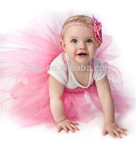 Kerudung Bayi Terbaru 2015 bayi perempuan rok kerudung net anak anak lucu