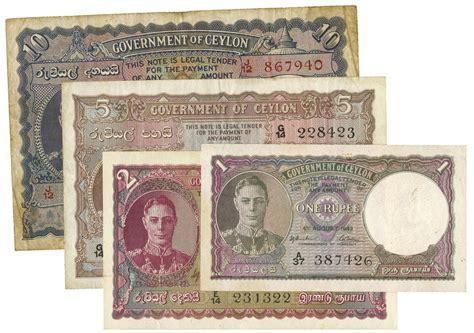 coin tende tende coin tende coin with tende coin rente the german