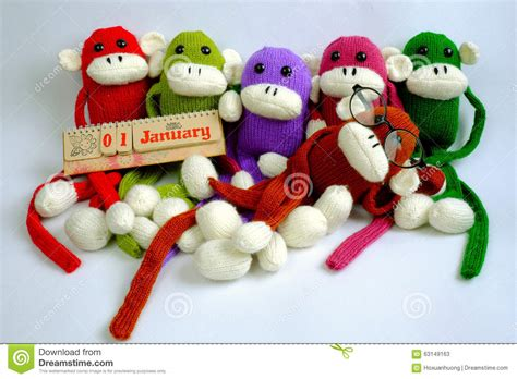 new year story monkey new year story monkey 28 images new year 2016 year of