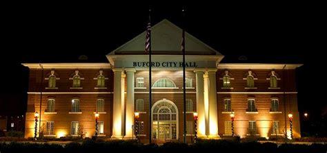colonial lighting buford ga buford ga official city website