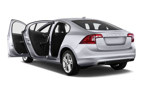 volvo hatchback 2016 2016 volvo s60 reviews and rating motor trend