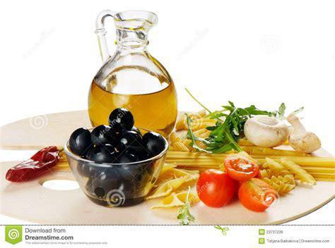 huile cuisine cuisine italienne p 226 tes et huile d olive images libres