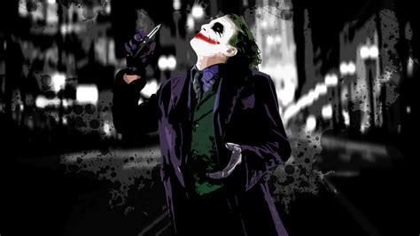 joker black and white wallpaper hd joker the joker wallpaper 28092774 fanpop