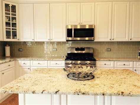 easy to install kitchen backsplash best free home how to install glass tile kitchen backsplash best
