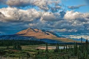 Aurora Landscape Lighting - landscapes jason lanier photography