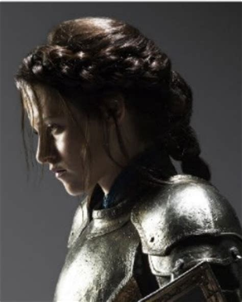 Snow White And The Huntsman Hairstyle   snow white and the huntsman braided hairstyle hairstyles