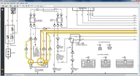 727672 2jzgte wiring harness made easy 7 wiring diagram