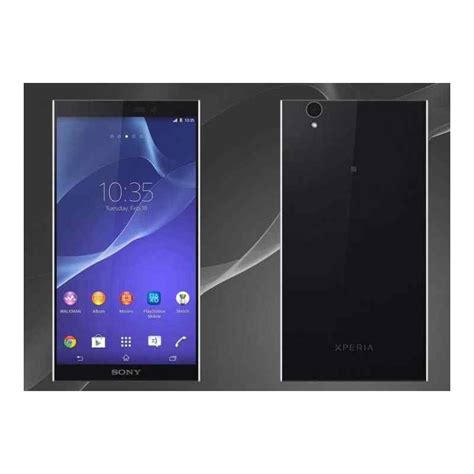 Hp Sony Xperia Z3 Compact D5803 unlock sony xperia z3 compact d5803 d5833