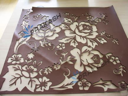 Leather Laser Cutting Machines Best Leather Engraving Machine Manufacturer And Supplier India Leather Cutting Templates