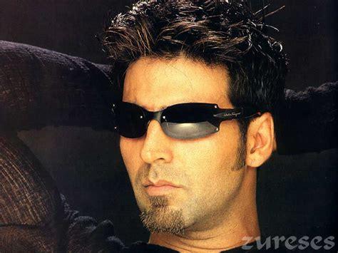 Bollywood Movie List - Wallpaper - Picture: Akshay Kumar ...