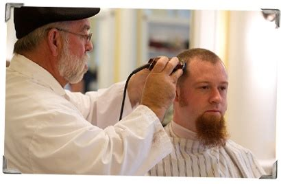 barber downtown indianapolis 17 best ideas about classic barber shop on pinterest