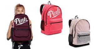 stores offering best black friday deals rare deal victoria s secret pink backpack sale limited